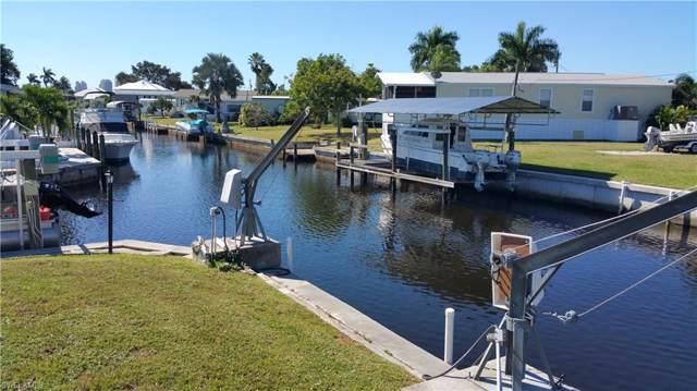 4709 Kahlua Ln, BONITA SPRINGS, FL 34134 (MLS #220002760) :: Clausen Properties, Inc.