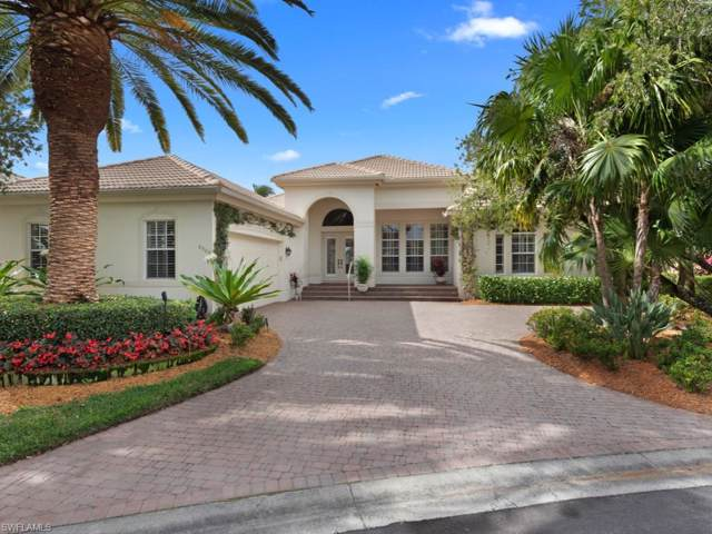 8909 Crown Colony Blvd, FORT MYERS, FL 33908 (MLS #220003630) :: Clausen Properties, Inc.