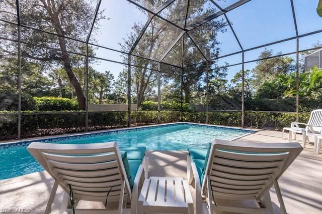 3471 Thornbury Ln, BONITA SPRINGS, FL 34134 (MLS #220004475) :: Clausen Properties, Inc.