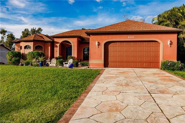 8323 Caloosa Rd, FORT MYERS, FL 33967 (MLS #220005469) :: Palm Paradise Real Estate
