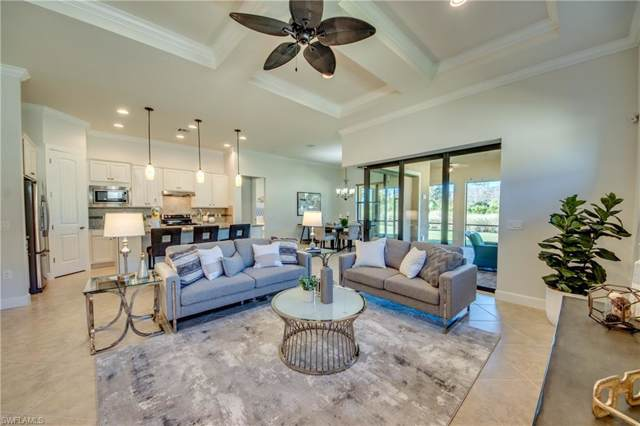20522 Corkscrew Shores Blvd, ESTERO, FL 33928 (MLS #220008540) :: Clausen Properties, Inc.