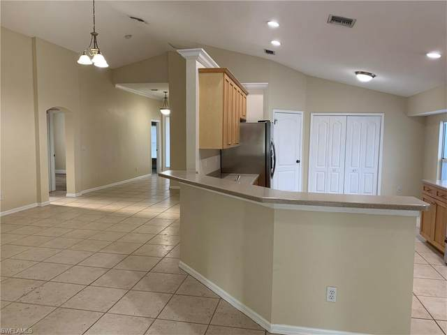 12413 River Rd, FORT MYERS, FL 33905 (MLS #220009339) :: Palm Paradise Real Estate