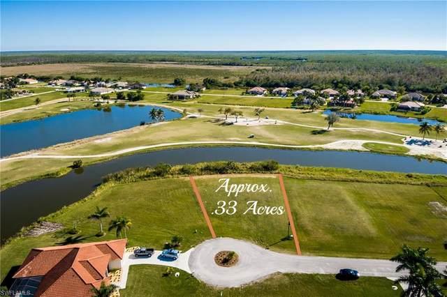 18042 Greenwood Dr, NAPLES, FL 34114 (MLS #220010297) :: Clausen Properties, Inc.