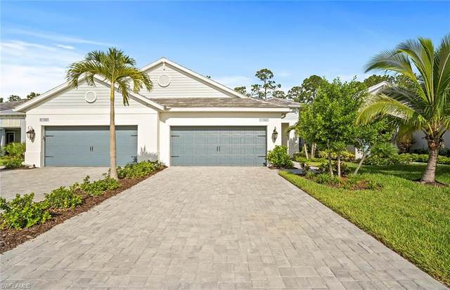 11687 Solano Dr, FORT MYERS, FL 33966 (MLS #220019769) :: Palm Paradise Real Estate