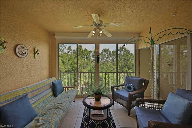 4040 Durango Ct #404, ESTERO, FL 33928 (MLS #220026980) :: The Naples Beach And Homes Team/MVP Realty