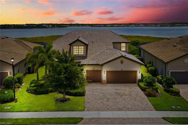 20357 Corkscrew Shores Blvd, ESTERO, FL 33928 (MLS #220027729) :: Eric Grainger | NextHome Advisors