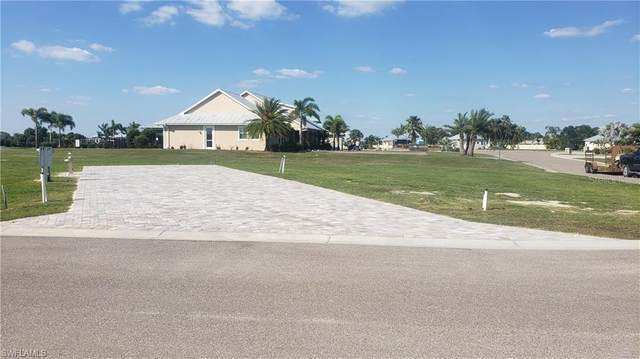 8376 SW Sand Crane Cir, ARCADIA, FL 34269 (MLS #220029009) :: Waterfront Realty Group, INC.