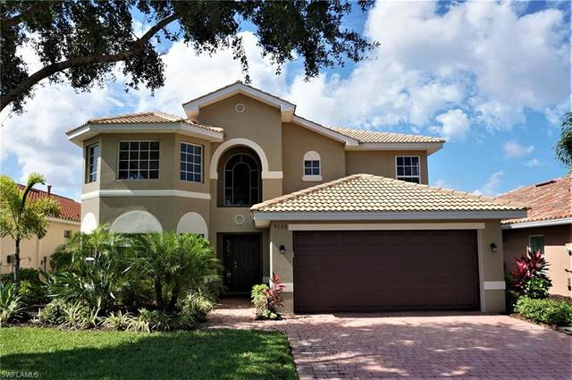 9135 Astonia Way, ESTERO, FL 33967 (#220032827) :: Caine Premier Properties