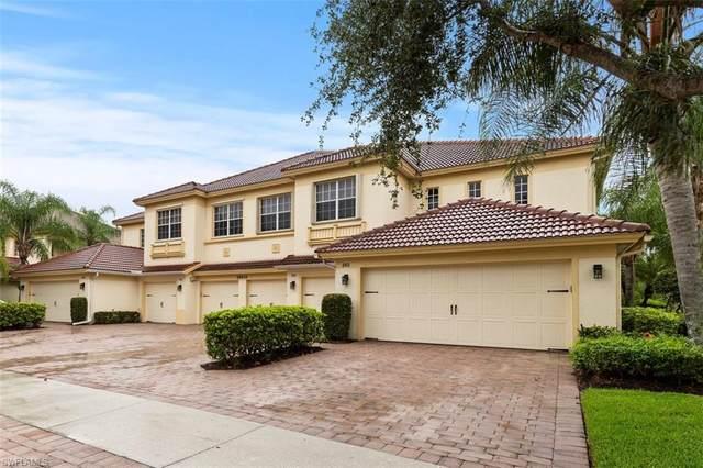 26414 Lucky Stone Rd #102, BONITA SPRINGS, FL 34135 (MLS #220034149) :: Clausen Properties, Inc.