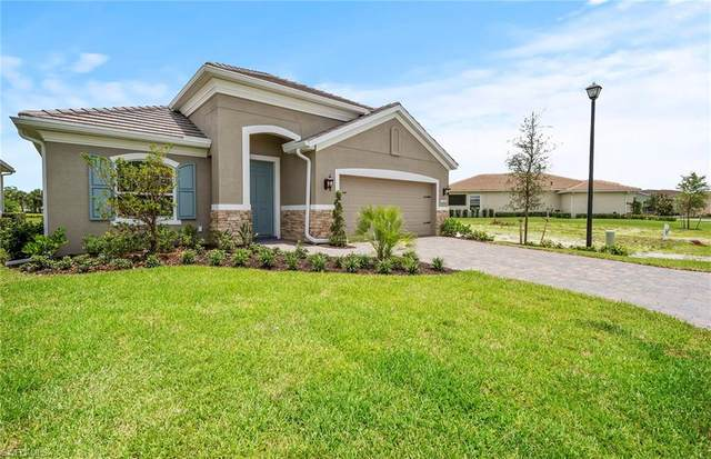2960 Willow Ridge Ct, FORT MYERS, FL 33905 (MLS #220039282) :: Palm Paradise Real Estate