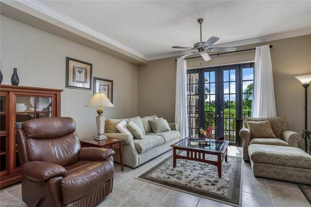23159 Amgci Way #210, ESTERO, FL 33928 (MLS #220039839) :: Kris Asquith's Diamond Coastal Group