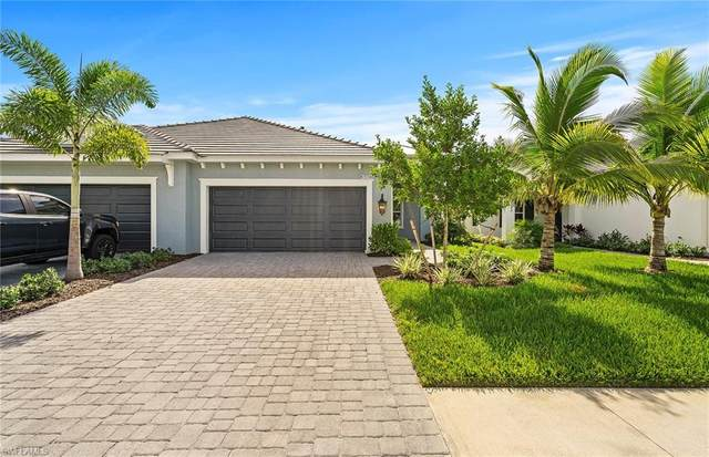 11740 Solano Dr, FORT MYERS, FL 33966 (MLS #220040700) :: Palm Paradise Real Estate