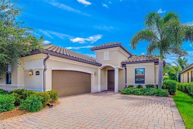 28549 Westmeath Ct, BONITA SPRINGS, FL 34135 (MLS #220040725) :: Avant Garde
