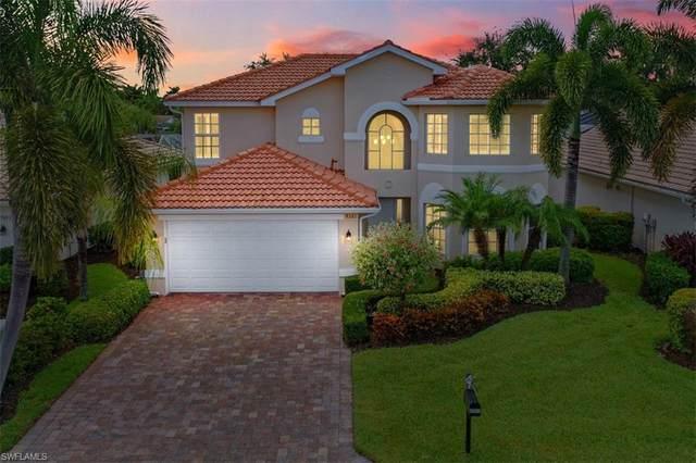 9321 La Bianco St, ESTERO, FL 33967 (MLS #220041491) :: Palm Paradise Real Estate