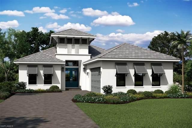 18504 Miromar Lakes Blvd W, MIROMAR LAKES, FL 33913 (MLS #220044406) :: Tom Sells More SWFL | MVP Realty