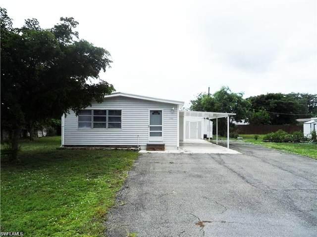 27406 Rue Viauv Ave, BONITA SPRINGS, FL 34135 (MLS #220045444) :: Palm Paradise Real Estate