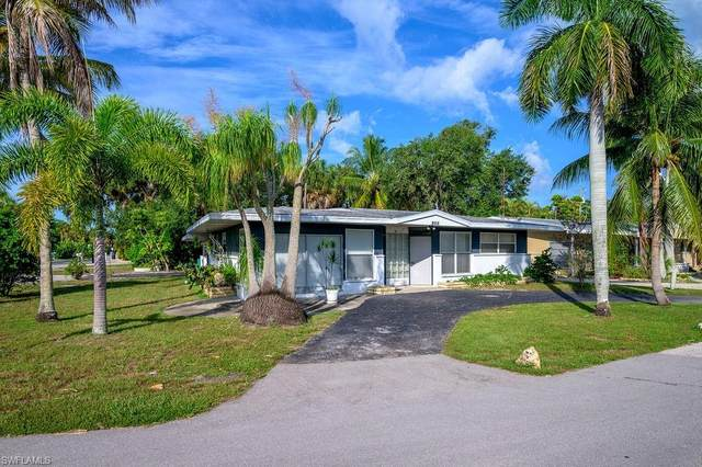 3590 Shell Mound Blvd, FORT MYERS BEACH, FL 33931 (MLS #220048379) :: Uptown Property Services