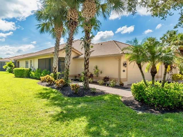 13625 Lucera Ct, ESTERO, FL 33928 (#220051019) :: Southwest Florida R.E. Group Inc