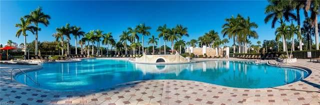 20070 Barletta Ln #116, ESTERO, FL 33928 (MLS #220052473) :: Florida Homestar Team