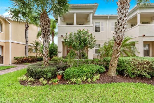 15063 Auk Way, BONITA SPRINGS, FL 34135 (MLS #220056609) :: Kris Asquith's Diamond Coastal Group