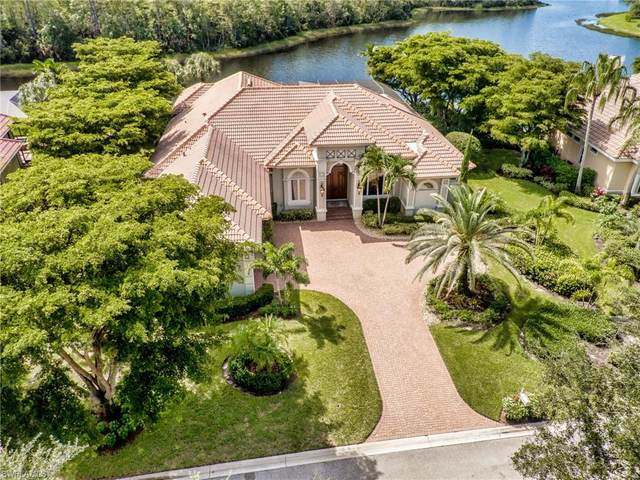 9491 Chartwell Breeze Dr, ESTERO, FL 34135 (MLS #220058395) :: RE/MAX Realty Group