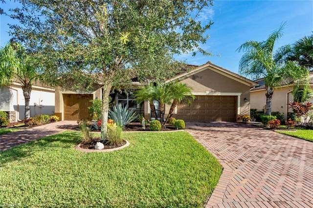 21461 Bella Terra Blvd, ESTERO, FL 33928 (#220058943) :: Southwest Florida R.E. Group Inc