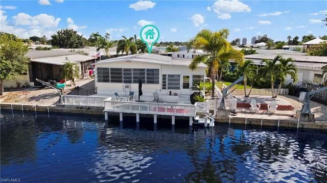 4704 Leilani Ln, BONITA SPRINGS, FL 34134 (MLS #220061123) :: The Naples Beach And Homes Team/MVP Realty