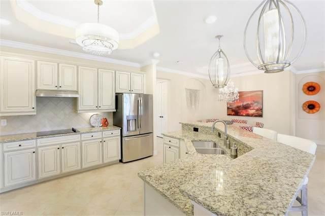 17661 Monaghan Run, BONITA SPRINGS, FL 34135 (#220061242) :: The Dellatorè Real Estate Group