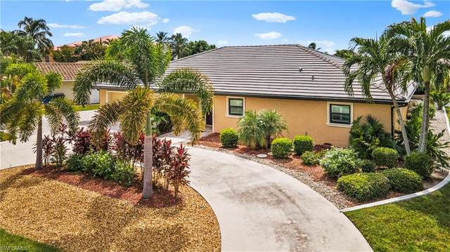 14641 Fair Haven Rd, FORT MYERS, FL 33908 (#220061870) :: Jason Schiering, PA