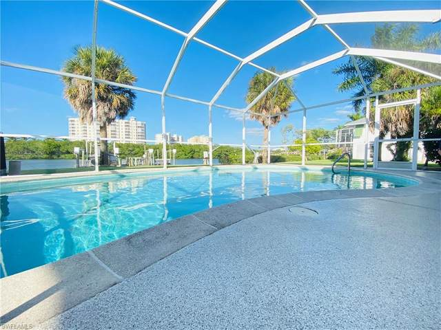8445 Lagoon Rd, FORT MYERS BEACH, FL 33931 (MLS #220067918) :: Clausen Properties, Inc.