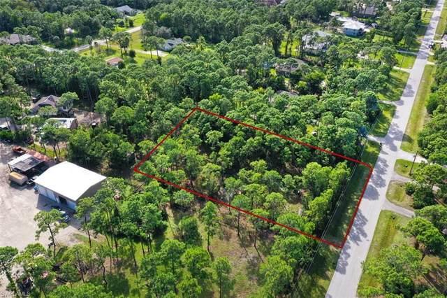 24099 Red Robin Dr, BONITA SPRINGS, FL 34135 (MLS #220068141) :: Kris Asquith's Diamond Coastal Group
