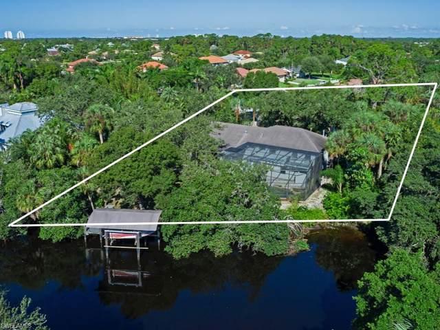 27501 Richview Ct, BONITA SPRINGS, FL 34135 (MLS #220068145) :: Domain Realty