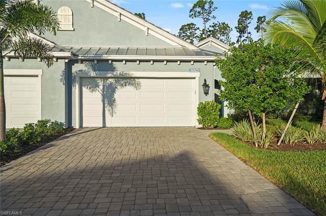 11743 Solano Dr, FORT MYERS, FL 33966 (MLS #220068415) :: The Naples Beach And Homes Team/MVP Realty