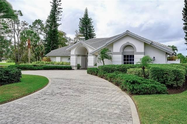 20578 Cypress Knee Ct, ESTERO, FL 33928 (MLS #220074994) :: Clausen Properties, Inc.