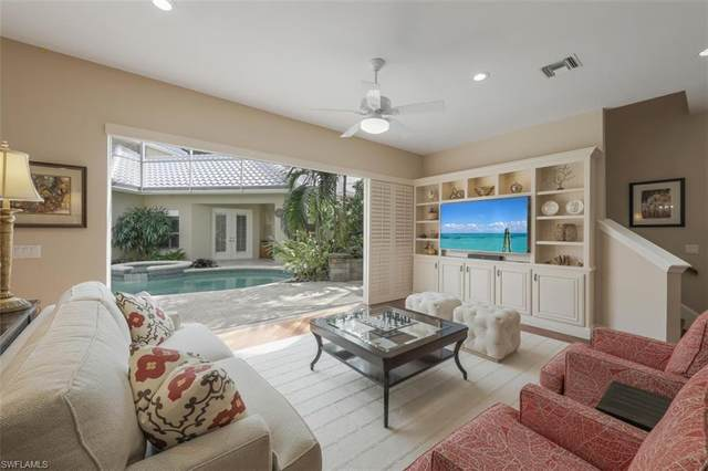 4248 Sanctuary Way, BONITA SPRINGS, FL 34134 (#221004189) :: The Dellatorè Real Estate Group
