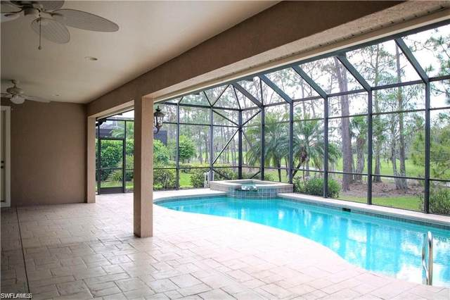 20280 Leopard Ln, ESTERO, FL 33928 (MLS #221009376) :: Kris Asquith's Diamond Coastal Group
