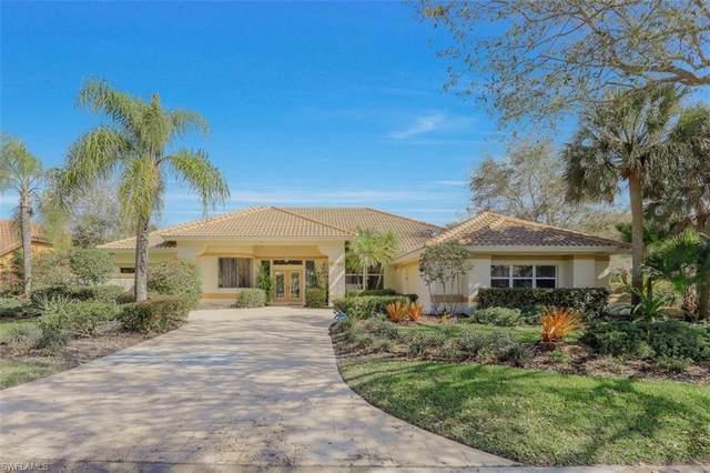 3690 Lakemont Dr, BONITA SPRINGS, FL 34134 (MLS #221013010) :: Dalton Wade Real Estate Group