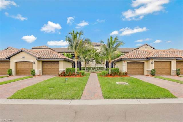 28003 Bridgetown Ct #5123, BONITA SPRINGS, FL 34135 (MLS #221020795) :: Medway Realty
