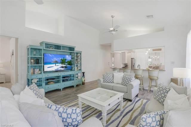 10240 Bellavista Cir #1503, MIROMAR LAKES, FL 33913 (MLS #221023724) :: Eric Grainger | Jason Mitchell Real Estate
