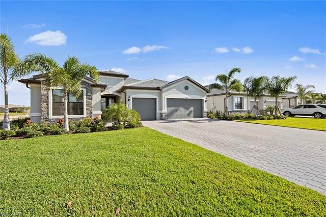 17650 Brooksin Ct, ESTERO, FL 33928 (MLS #221025658) :: NextHome Advisors