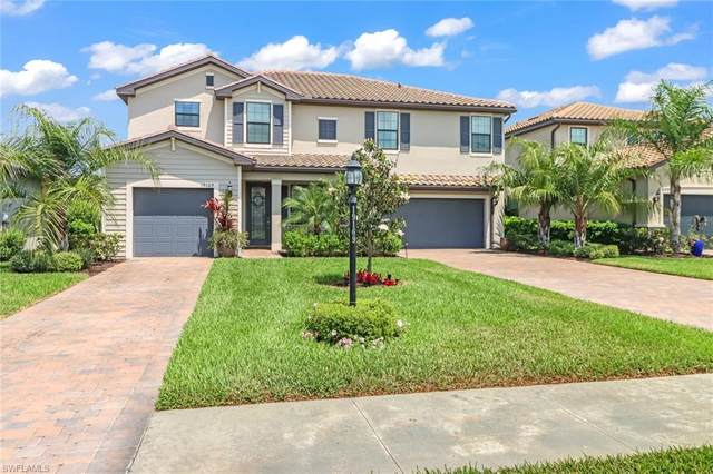 19169 Elston Way, ESTERO, FL 33928 (MLS #221028198) :: Wentworth Realty Group