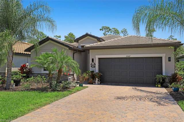 19347 Elston Way, ESTERO, FL 33928 (MLS #221028831) :: Premiere Plus Realty Co.