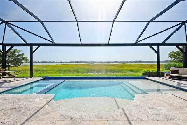 20349 Corkscrew Shores Blvd, ESTERO, FL 33928 (MLS #221030156) :: Eric Grainger | Jason Mitchell Real Estate