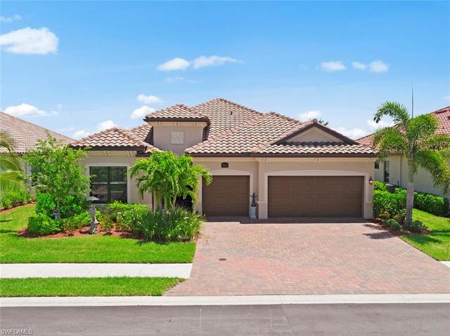 28061 Kerry Ct, BONITA SPRINGS, FL 34135 (MLS #221030717) :: Florida Homestar Team