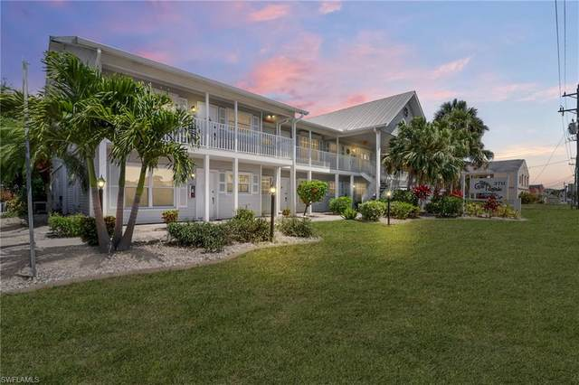 3711 Del Prado Blvd S #3, CAPE CORAL, FL 33904 (MLS #221034915) :: Wentworth Realty Group