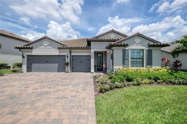 19815 Beverly Park Rd, ESTERO, FL 33928 (MLS #221035808) :: Eric Grainger | Jason Mitchell Real Estate