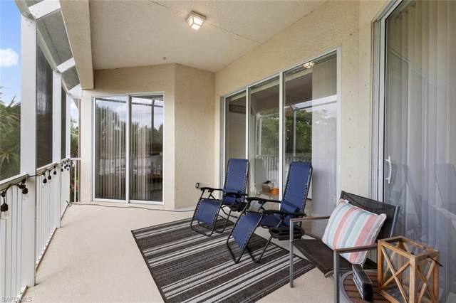 9250 Belleza Way #201, FORT MYERS, FL 33908 (MLS #221039712) :: Wentworth Realty Group