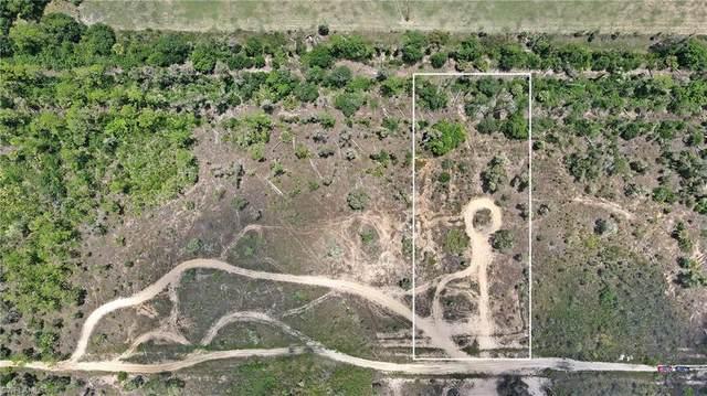 Timber Trails - See Property ID, FORT MYERS, FL 33913 (MLS #221049485) :: Crimaldi and Associates, LLC