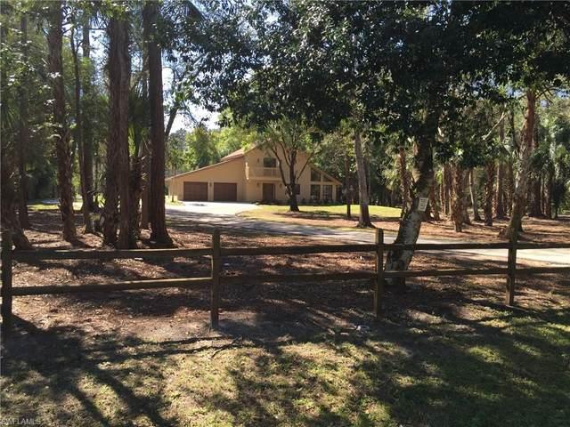4880 Tallowood Way, NAPLES, FL 34116 (#221060189) :: The Michelle Thomas Team