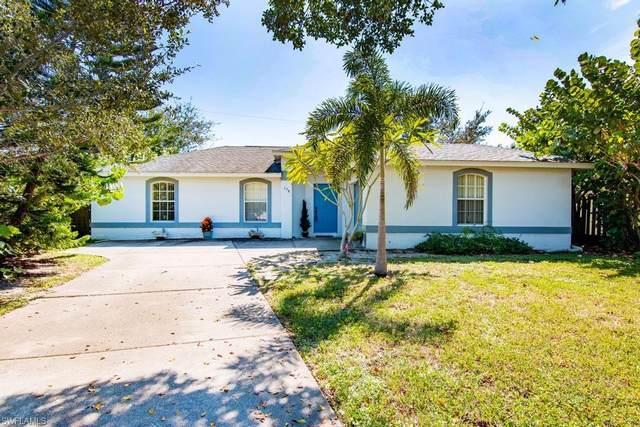138 2nd St, BONITA SPRINGS, FL 34134 (MLS #221070956) :: Waterfront Realty Group, INC.